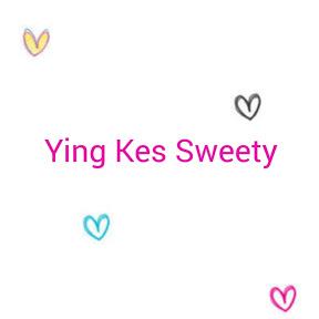 Ying Kes Sweety