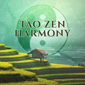 Tao Te Ching Music Zone / Yin Yang Music Zone - Topic