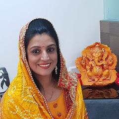 kkk Krishnakripakevlam