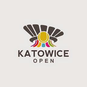 Katowice Open