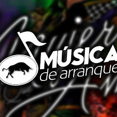 Musica de Arranque (Suscribete)