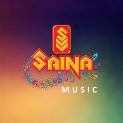 Saina Music