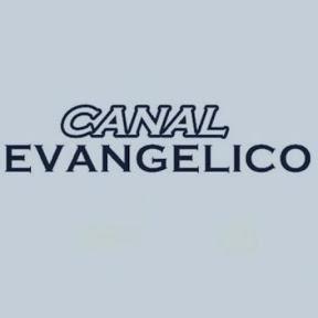 Canal Evangélico Canal Evangélico