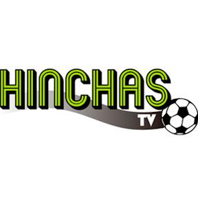 Hinchas TV