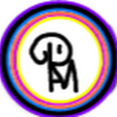 SSS & PKM Creation