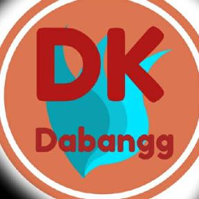 DK Dabangg