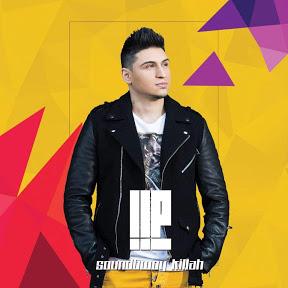 DJ LLP