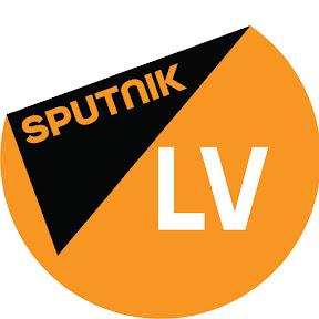 Sputnik Латвия