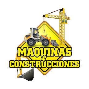 MAQUINAS Y CONSTRUCCIONES