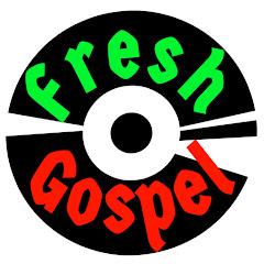 Fresh Gospel Radio Top Worship Songs Billboard