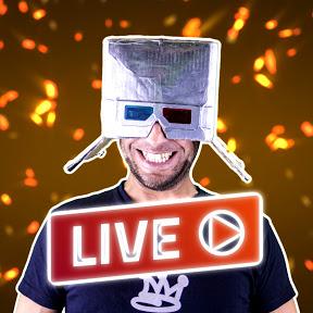 CHWYTAK TV LIVE!