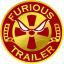 Furious Trailer