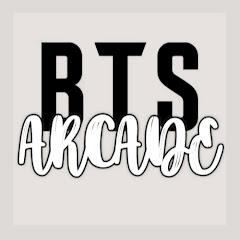 BTS ARCADE
