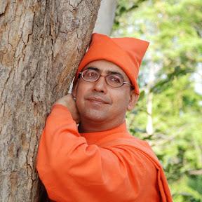 swami teoonram aashram ramnagar