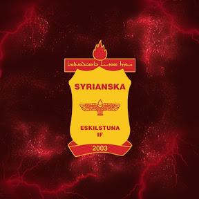 Syrianska Eskilstuna IF