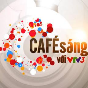 Cafe sáng với VTV3