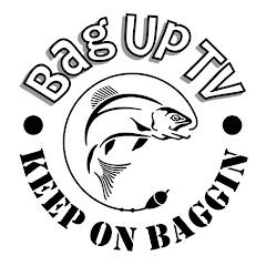Bag up TV