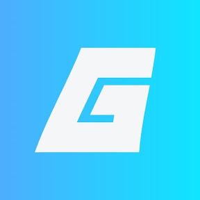 Gamedaim.com