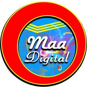 maa Digital