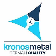 Kronos Metal Ticaret ve Sanayi Anonim Şirketi