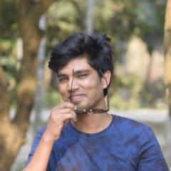আরমান খান