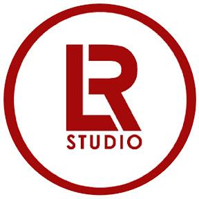 Erol LR Studio