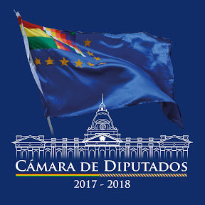 Cámara de Diputados Bolivia