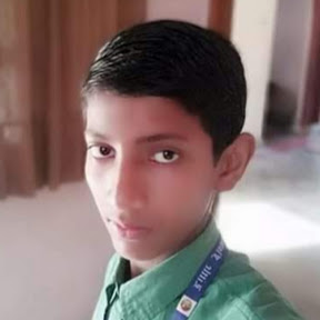 Hindustani Rajpal Singh