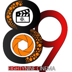EightyNine Cinema