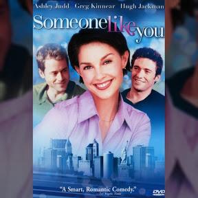 Someone like You - Topic