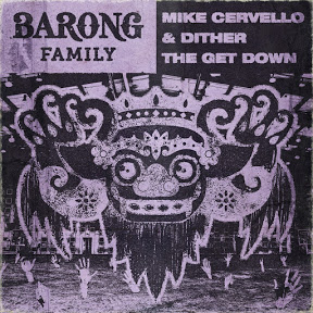 Mike Cervello - Topic