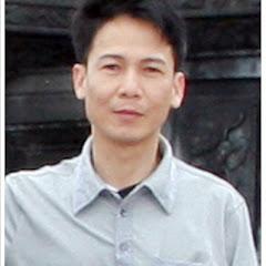 Kim Cương Nguyễn