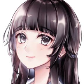 Misaki / みさき