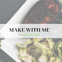 Make With Me