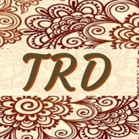 TRD _