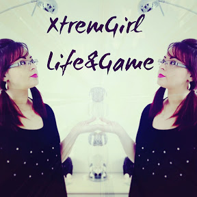XtremGirl Life&Game