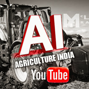 Agriculture INDIA