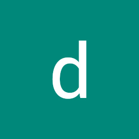 defusers