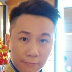 萬董WanDong