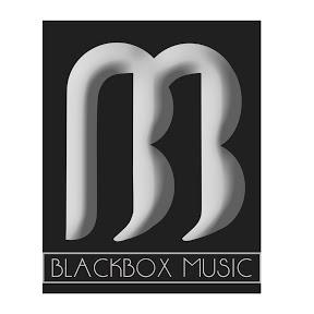 Blackbox Music