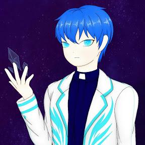 The Moon Priest 달빛사제