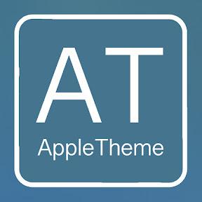 AppleTheme