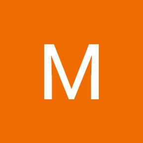 M.T.M.M.L mc.the.max music list