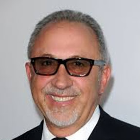 Emilio Estefan - Topic