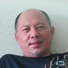 Sazli Arshad