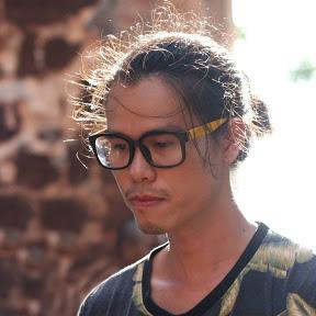 Kop Dinh Travel