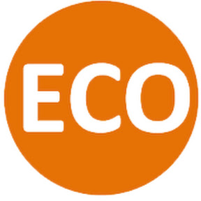 EcoDecor. Puzzles and escape rooms