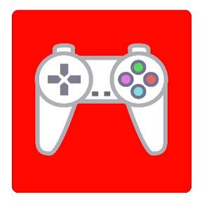 Multiplayer Media