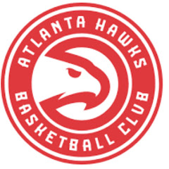 Rhett Reacts Atlanta Hawks