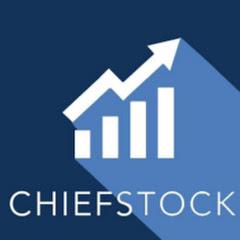 首選股票Chief Stock